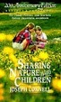 Cover of Sharing Nature With Children
