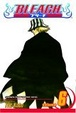 Cover of Bleach, Volume 6