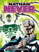 Cover of Nathan Never n. 263