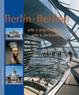 Cover of Berlin - Architektur und Kunst - arte y arquitectura - arte e architettura