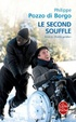 Cover of Le Second Souffle