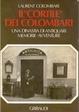 Cover of Il cortile dei Colombari :