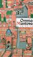 Cover of Omnia Mantova