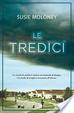 Cover of Le Tredici