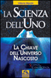 Cover of La scienza dell'uno