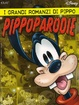 Cover of Pippoparodie