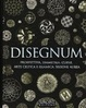 Cover of Disegnum