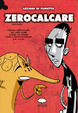 Cover of Zerocalcare