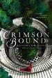 Cover of Crimson Bound
