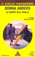 Cover of La morte alle spalle