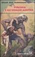 Cover of Virginia e gli uomini mostro