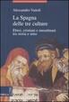 Cover of La Spagna delle tre culture