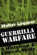 Cover of Guerrilla warfare