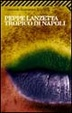 Cover of Tropico di Napoli