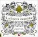 Cover of La foresta incantata