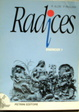 Cover of Radices