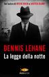 Cover of La legge della notte