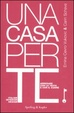 Cover of Una casa per te