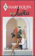 Cover of La mujer del jeque