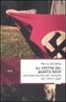 Cover of Gli spettri del Quarto Reich