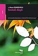 Cover of Simboli Aleph