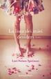 Cover of La lista dei miei desideri