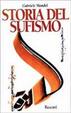 Cover of Storia del sufismo