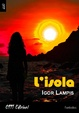 Cover of L'isola