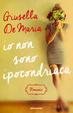Cover of Io non sono ipocondriaca