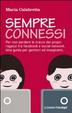 Cover of Sempre connessi