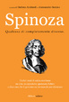 Cover of Spinoza