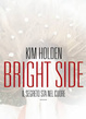 Cover of Bright side
