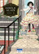 Cover of Gisèle Alain, Tome 5