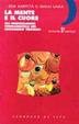 Cover of La mente e il cuore
