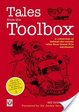 Cover of Tales from the Toolbox