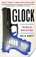 Cover of Glock