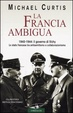Cover of La Francia ambigua
