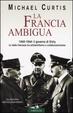 Cover of La Francia ambigua