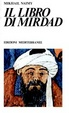 Cover of Il libro di Mirdad