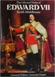 Cover of The Life and Times of Edward VII