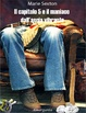 Cover of Il capitolo 5 e il maniaco dall'ascia vibrante
