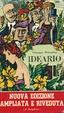 Cover of Ideario
