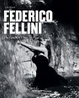 Cover of Federico Fellini