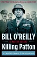 Cover of Killing Patton