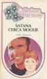 Cover of Satana cerca moglie
