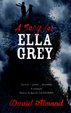 Cover of A Song for Ella Grey