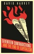 Cover of Seventeen Contradictions and the End of Capitalism