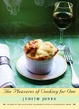 Cover of The Pleasures of Cooking for One