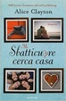 Cover of Mr Sbatticuore cerca casa