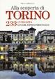 Cover of Alla scoperta di Torino